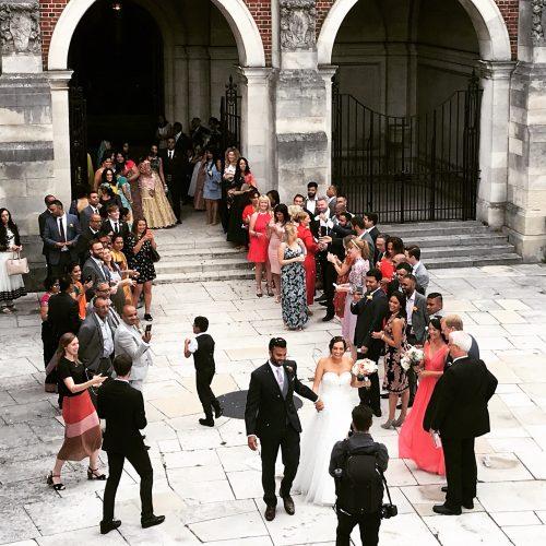 Wedding Music 2021